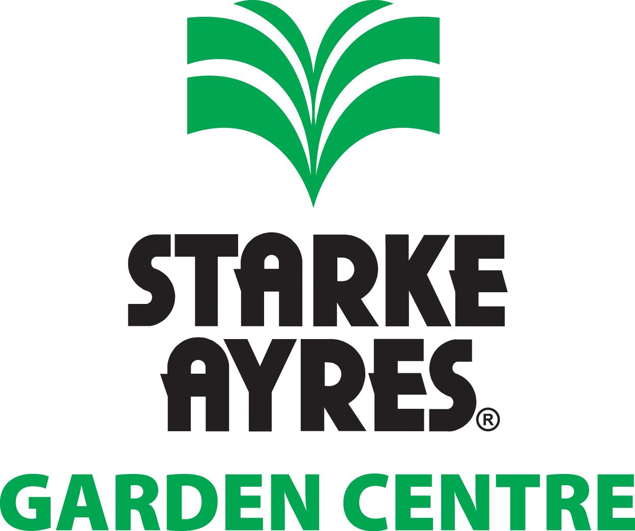 Starke Ayres Garden Centre