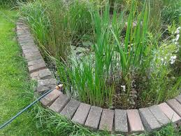 Water Retaining Solutions for New Gardens
